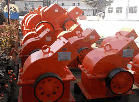 Hammer Crusher,Hammer Mill Crusher,Hammer Stone Crusher