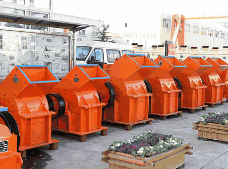 Zhengzhou High Quality Good Price Small Hammer Crusher