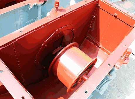 efficient mediumcobblestone hammer crusher sell at a loss