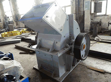 high endmagnetitehammer crusher sell at a loss in