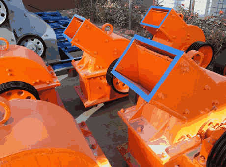 Makurdi Nigeria Africa small kaolin hammer crusher sell at