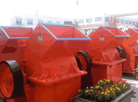 Hammer Crusher|Tangier Efficient Medium Pyrrhotite Hammer