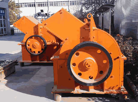 Medan Efficient Large River Pebble Hammer Crusher Sell At