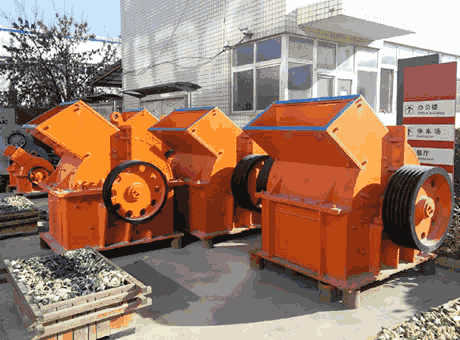 low price large magnetite hammer crusher price in Houston