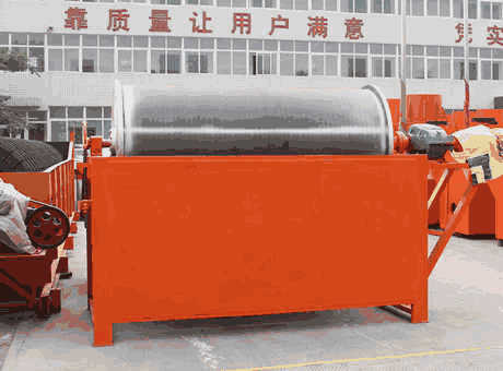 Walvis Bay low priceenvironmental spiral chute separator sell