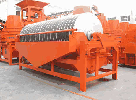 economic environmental kaolin spiral chute separator sell