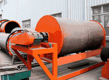Used Separators | Buy & Sell | EquipNet