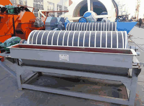 high end largebasalt spiral chute separator sellat a