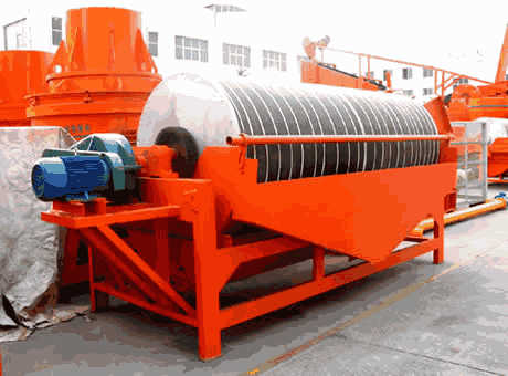 low price small potash feldspar spiral chute separator