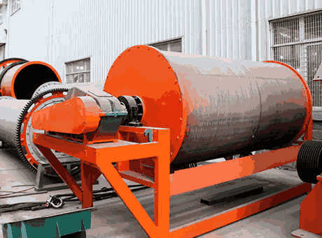 Cordobatangible benefits portable rockmagnetic separator