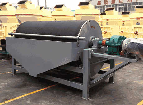 economic small salt spiral chute separator sell at a loss