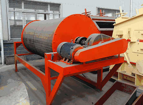 Manganese Magnetic SeparatorSuppliers, all Quality