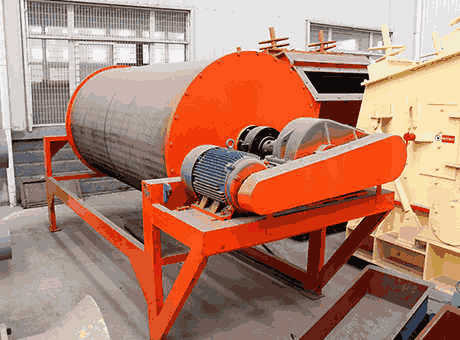 economic new kaolin spiral chute separator sell in East