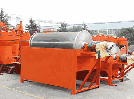 economic spiral chute separator sell at a loss in Busan