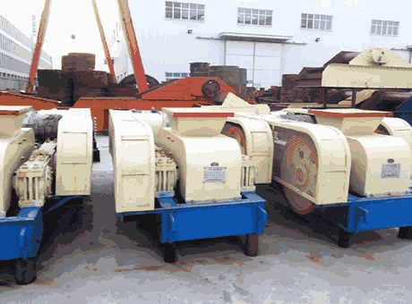 Pokharahigh end portable copper mineroll crusher price