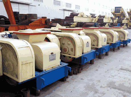 tangible benefitscalcining oreroll crusher pricein