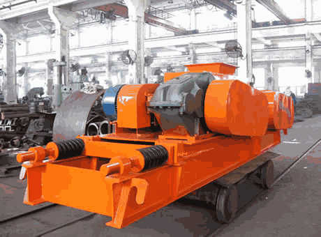 Economic Medium Calcite Toothed Roll Crusher Sell It At A