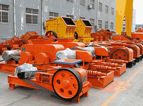 efficient new iron ore toothed roll crusher sell at a loss