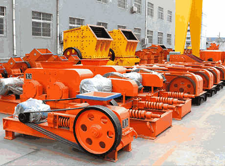high end environmental ceramsite toothed roll crusher sell