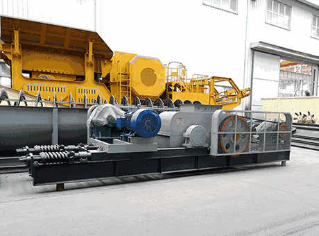 medium calcite roll crusher in Britain Europe   Martence