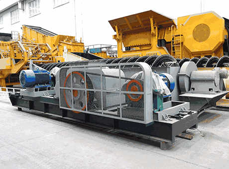 Maiduguri High End Limestone Toothed Roll Crusher Price