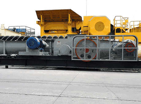 High End New Aluminum Hydroxide Roll Crusher Sell At A