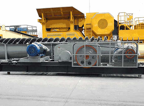 Sousse economic aluminum hydroxide roll crusher for sale