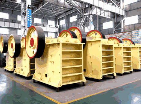 Russia Portable Stone Crusher Machine For Sale