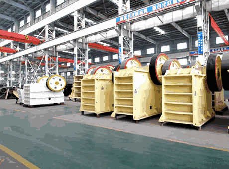 Crusher Machine, Grinding Mill,MiningEquipment