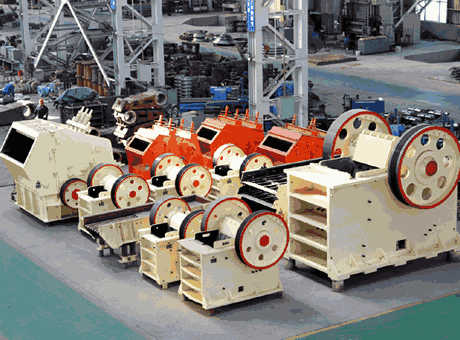 crusher cone mini stone crushers for mining in india