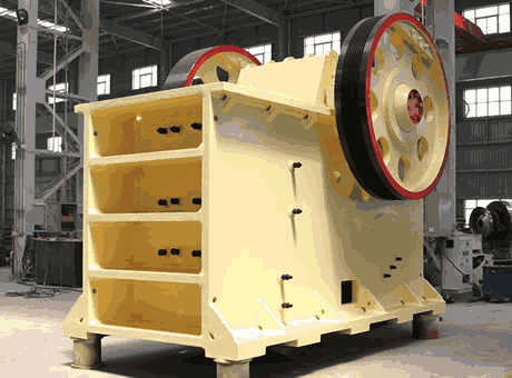 medium limestone stone crusher in Edinburgh Britain Europe