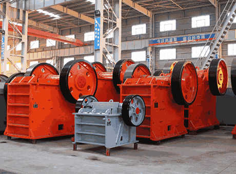 Ppt Sie ReductionCrushing Grinding India For SalePrice