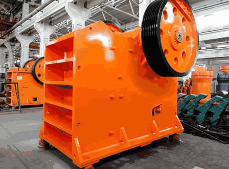 RwandaEconomic New CoalHammerCrusher Price, HammerCrusher