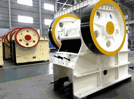 Roller Crusher|Efficient Large Pyrrhotite Fine Crusher