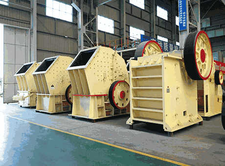 stone crusher equipment prices in india