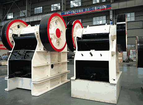 Lagos high endenvironmentalgypsumcombination crusher price