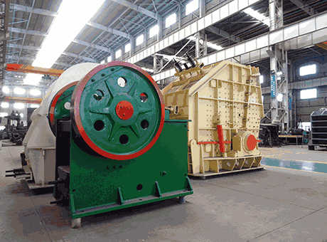 supplier jaw crusher yahoo com cn com comh