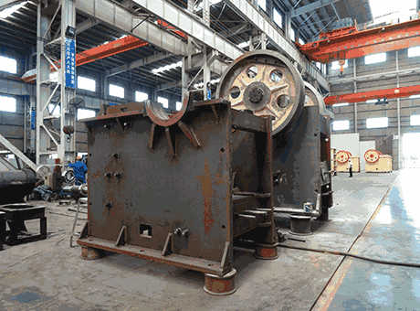 86 crusher plant manufacturers contacts china com