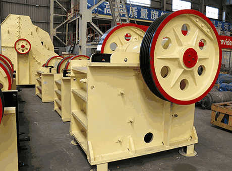 Biomass Crusher at Best Price in China, Nuevo Leon