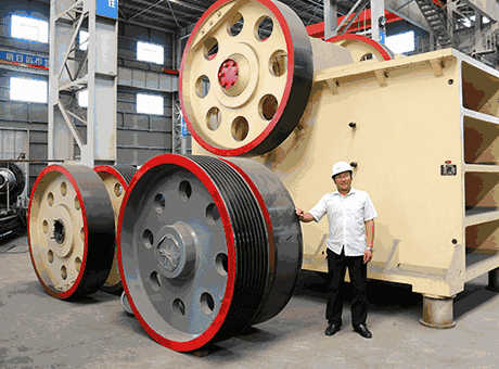 Alexandria economic basalt aggregate mobile jaw crusher