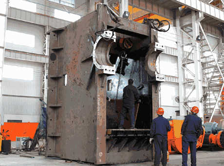 Sand Making Machine,Stone Crusher,Jaw Crusher,Hammer