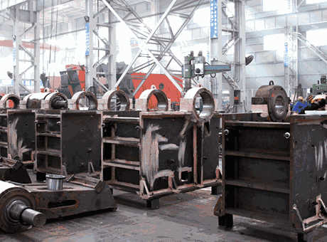 crushing grinding india for sale