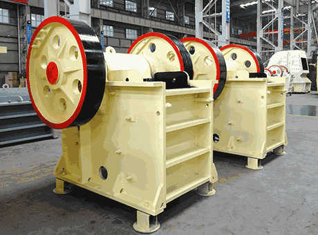 tangible benefitsmedium river sandquartz crusher sellit