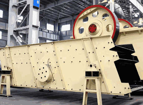 small scale stone crusher company in south africa