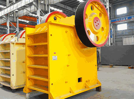 China Portable RockMining Crushing MachineMobile Stone