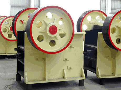 MiniJaw Crusher For SaleInSouth Africa,Jaw Crusher