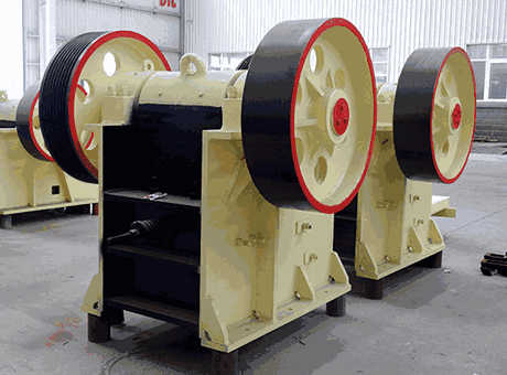 stone crusher for sale in india, stone crusher for sale in