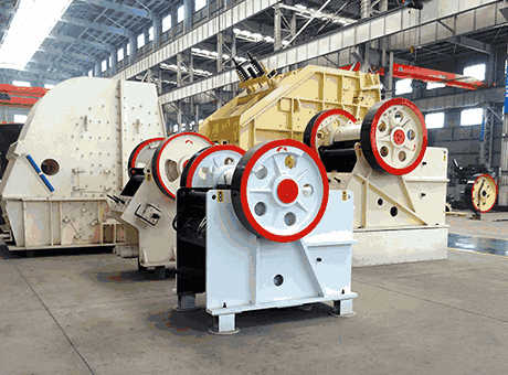 small coal aggregate jaw crusher in Sapporo Japan East