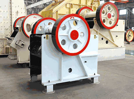 Quartz Hammer Mill Crusher