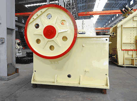 Crushers /used crushers for sale   Mascus South Africa